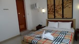 Tagbilaran accommodation photo