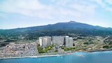 Choose This Beach Hotel in Jeju -  - Online Room Reservations