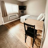 Family Suite, Non Smoking, Kitchenette - Guest Room