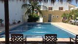 Choose This Cheap Hotel in Huatulco