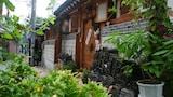 Foto van Namhyundang Guesthouse in Seoel