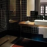 Junior Suite (Duplex) - Bilik mandi