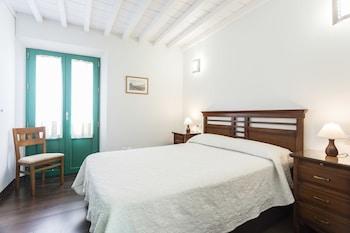 Picture of Laurel Suites in Granada