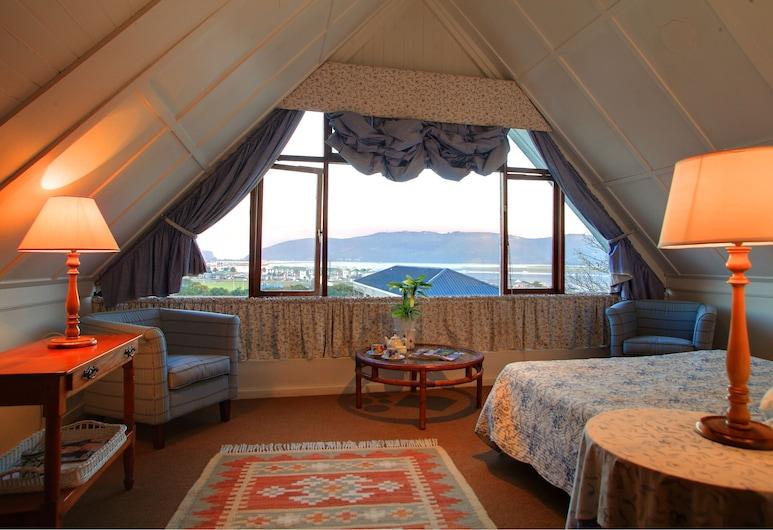 Yellowwood Lodge - Adults Only , Knysna