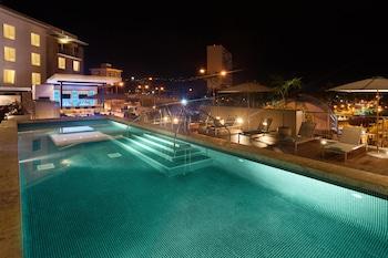 Bild vom Courtyard by Marriott Kingston, Jamaica in Kingston
