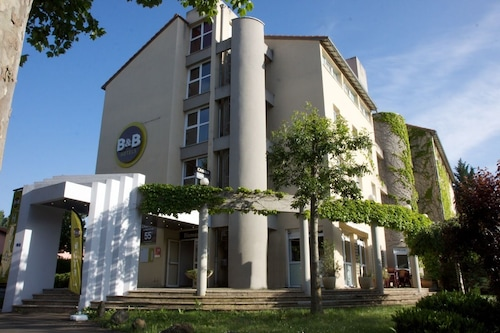 韋萊勒皮民宿酒店/