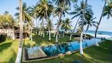Book this Pool Hotel in Unawatuna