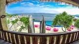 Pemenang Hotels,Indonesien,Unterkunft,Reservierung für Pemenang Hotel