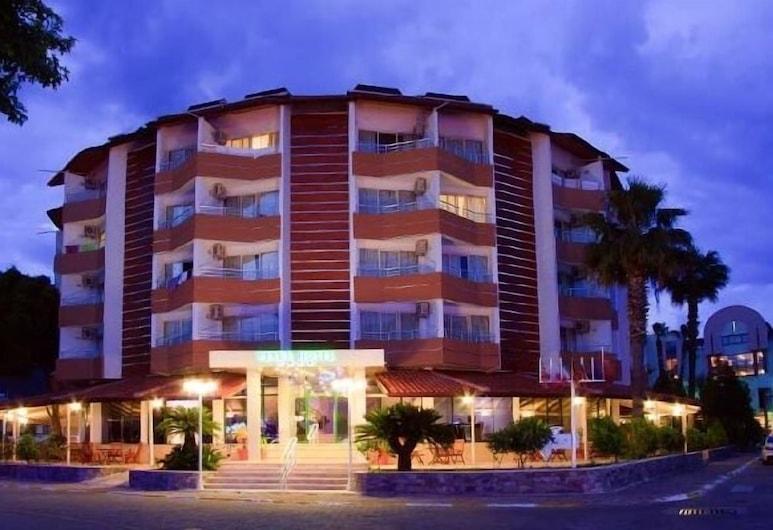 Verde Hotel - All Inclusive, Marmaris