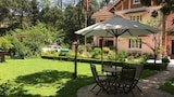 Picture of Sapa Garden Bed and Breakfast in Sapa