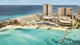 Cancún hotels,Cancún accommodatie, online Cancún hotel-reserveringen