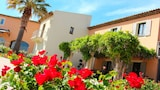 Roquebrune-sur-Argens hotel photo