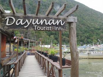 Picture of Dayunan El Nido Tourist Inn in El Nido