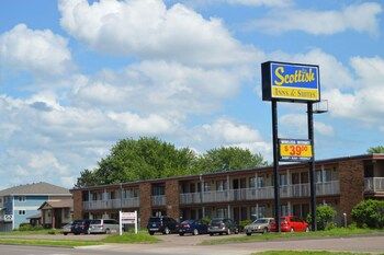 Picture of Scottish Inns & Suites Eau Claire in Eau Claire