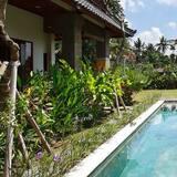 Villa crEATe LUV PLAY, Ubud