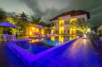Picture of JM Hotel Kuta Lombok in Kuta