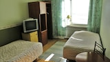 Choose This 2 Star Hotel In Turku
