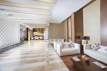Picture of Ramee Rose Hotel in Manama