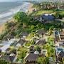 D'Chandrasti Beach Villas Batu Belig