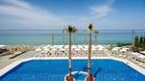 Nea Propontida hotels,Nea Propontida accommodatie, online Nea Propontida hotel-reserveringen
