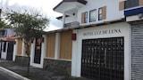 الفنادق الموجودة في سان خوسيه، الإقامة في سان خوسيه،الحجز بفنادق في سان خوسيه عبر الإنترنت