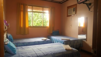 Picture of Hostal Ok in Iquitos