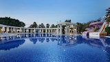 Resort in Belek