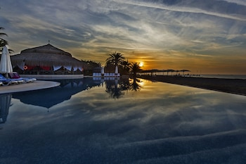 Picture of Club Asteria Belek - All Inclusive in Belek