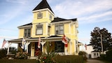 Hotels in Digby, Canada | Digby Accommodation,Online Digby Hotel Reservations