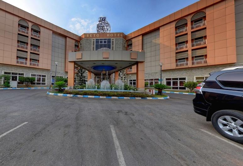 Ibeto Hotels, Abuja