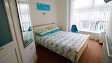 Choose This 4 Star Hotel In Newquay