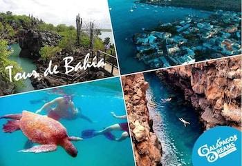 Foto di GALAPAGOS DREAMS a Puerto Ayora