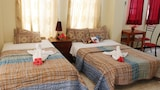 Choose This 2 Star Hotel In Puerto Ayora