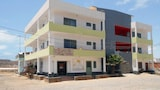 Picture of Residential Salinas B&B in Boa Vista