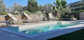 Picture of Dreams Guest House in La Spezia