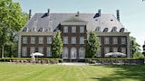 Picture of Pop up Kasteel Pietersheim in Lanaken