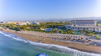 Picture of Starlight Resort Hotel - All Inclusive in Manavgat
