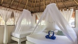 Book this In-room accessibility Hotel in Tulum