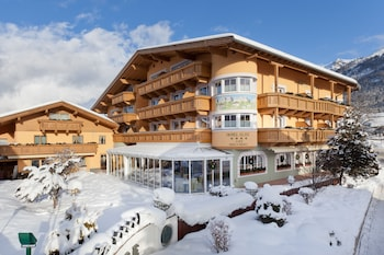 Nuotrauka: Hotel Elite (Adults Only 16+), Seefeld in Tirol