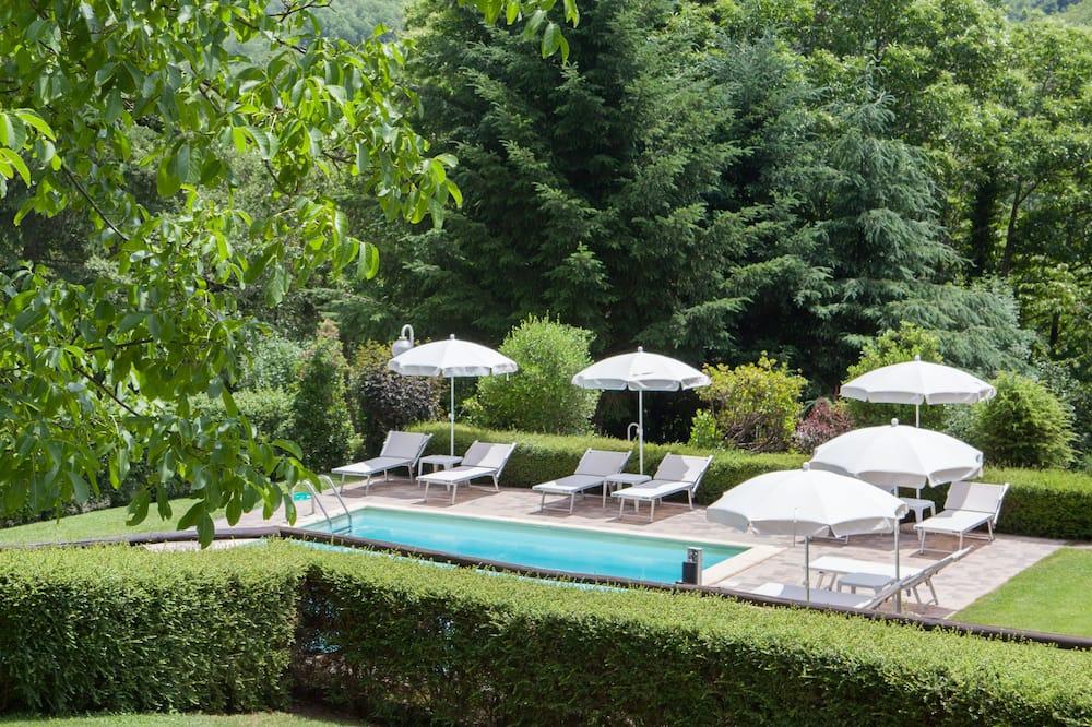 Borgo dei Corsi Holiday House, Ortignano Raggiolo