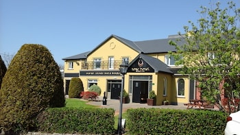 Picture of The Torc Hotel in Killarney