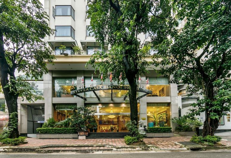 La Casa Hanoi Hotel, Hanoi