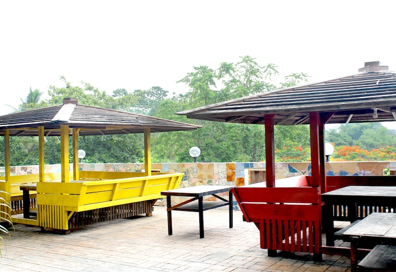 Altaroca Mountain Resort and Events Place, Antipolo