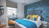 Book this Free wifi Hotel in Helston