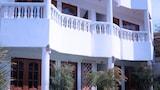 Sélectionnez cet hôtel quartier  Carthagène, Colombie (réservation en ligne)