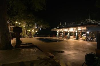 Hotelltilbud i Ko Phi Phi