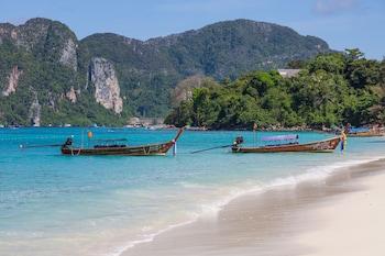 Picture of Phi Phi Long Beach Resort & Villa in Ko Phi Phi