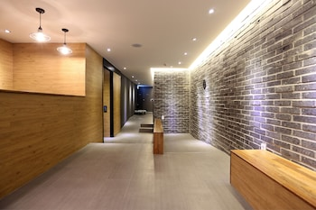 ソウル、ホテル 8 アワーズの写真