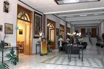 Picture of Hotel Condesa in Zacatecas