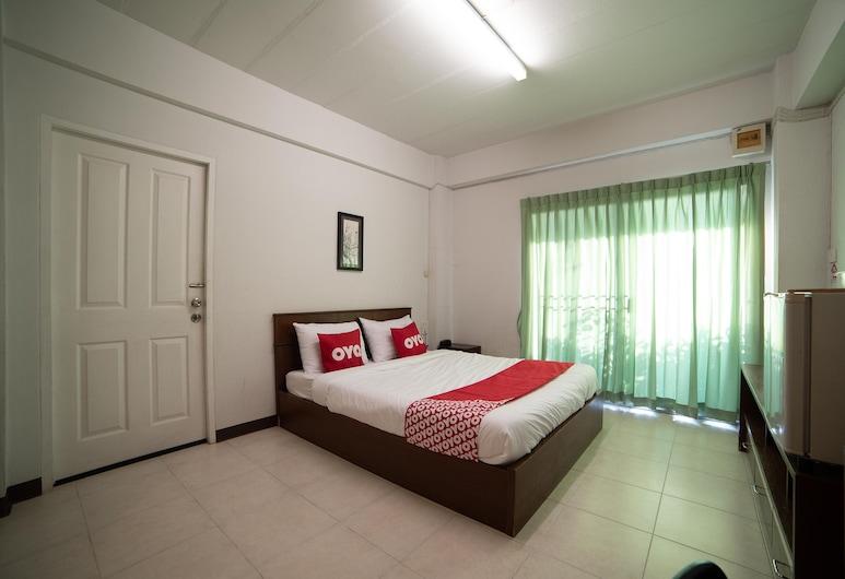 OYO 424 客房公寓度假村, 曼谷